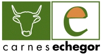 Carnes Echegor